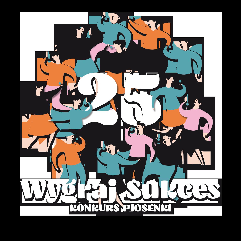 Wygraj Sukces 25